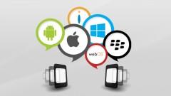 PhoneGap Development for Absolute Beginners