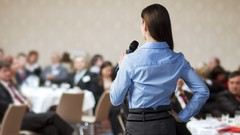 Business Communication Skills- Business Presentation Skills