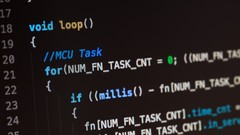 learn c programming step by step