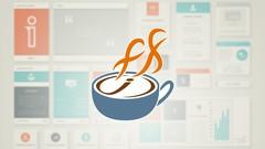 JavaFX 8 - Der Einstieg in die Java-GUI Programmierung