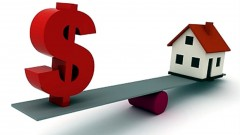 Disminuye deudas en tu hogar en menos de 30 días