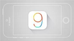 Imágen de iOS 9 y Swift 2 Completo: Aprende creando 15 Apps reales