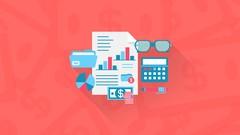 Accounting Debits and Credits - Accounting Play