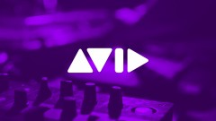 Learn Avid Media Composer