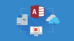 Microsoft Access SQL: SQL for Non-Programmers | Udemy