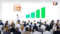 PowerPoint 2007 Advanced