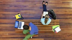 Study Skills Mastery: Study Less But Smart with Top Result