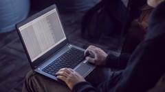 Linux for Beginners using Ubuntu (Learn Linux Basics)