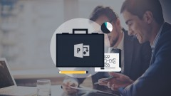 Microsoft Project 2013 for Beginners: Master the Essentials