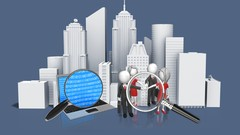 Learn Business Process Analysis