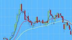 Imágen de Curso interactivo de trading