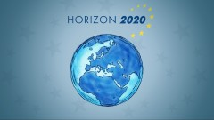 Eu Funding: Module 2 - Introduction to Horizon 2020