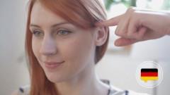Akupressur für Frauen - Behandeln Sie sich ohne Medikamente!