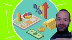 Technical Analysis 102: Secrets of Trading Revealed