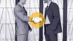 How To Overcome Objections And Make The Sale