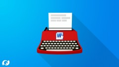 Word 2007 Introduction