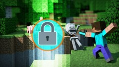 Setting up a Secure Minecraft Server