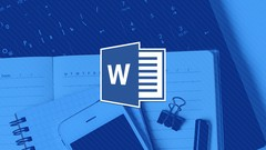 Everything You Need To Know About Microsoft Word 2013