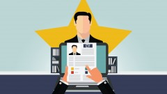 How To Get Your Dream Job? It Starts With The Interview