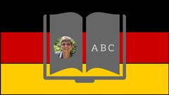 The German Alphabet - a complete guide to pronunciation | Udemy