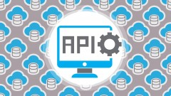 APIs: Crash Course