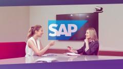 Imágen de SAP FI - Finanzas - Con acceso al servidor SAP