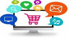 Build An Successful WordPress eCommerce Website.
