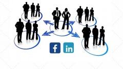MLM 2.0 –  SkyRocket your Prospecting using Social Networks