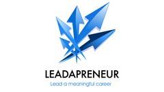 Leadership, management & entrepreneurship in the 21 Century