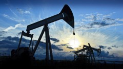 How to be an Expert in the Oil & Gas Industry