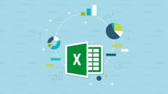 Netcurso-business-data-analysis-with-microsoft-excel