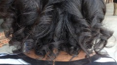 Black Hair Care: the Basics of Hair Typing and Growth