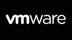 Netcurso-vmware-tutorial