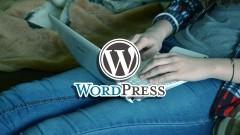 Start an Online Business by Building a WordPress Blog 2018