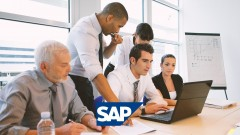 Stock Transport Order and Account Assigned Order in SAP MM