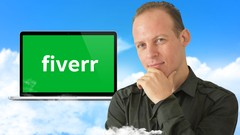 Rank Fiverr Gigs & Get Sales Like Top 1% Fiverr Freelancers