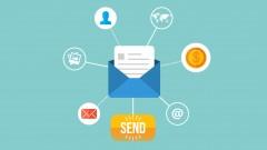 Curso Curso de Email Marketing y Automatizaciones con Mailchimp