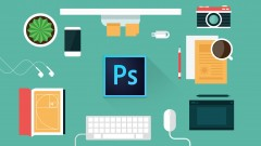 The Five Minute Photoshop Rule - Interactive Photoshop