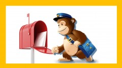 MailChimp for Successful Email Marketing and List Building