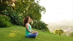 Yoga Psychology 101
