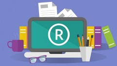 Trademark Search and Filing in India