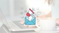 E-mail Marketing Basics for Bloggers