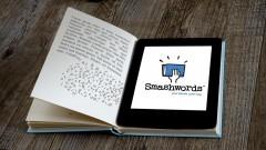 Self-Publishing Ebooks with Smashwords