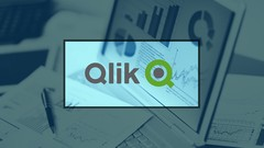QlikView Server and Publisher | Udemy