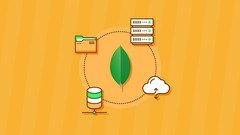 Learn MongoDB 3 and Rapidly Develop Scalable Applications
