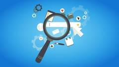 SEO - The Complete Guide To Search Engine Optimization