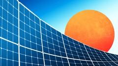 Off Grid Solar Power Systems Design 101