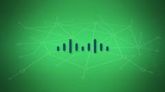 Cisco Networking CCNA IPv6