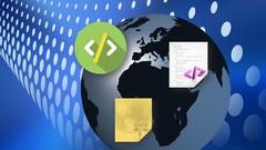 XML from Beginner to Expert