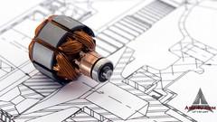 Autodesk Inventor 2016 Essential training